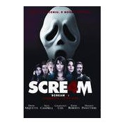 Scream 4: Cosmarul continua