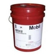 Mobil Nuto H 32- 20L Mobil Nuto H 32, 20L 25302