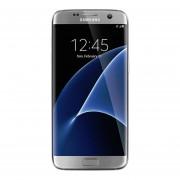 Celular Samsung Galaxy S7 Edge G935FD DUAL SIM