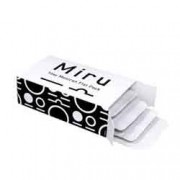 Miru 30 Pack Contact Lenses