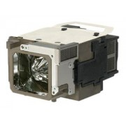 Epson ELPLP65 replacement lamp for EB-1750, EB-1760W, EB-1770W, EB-1775W