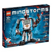 Lego 31313 Lego® Mindstorms® Ev3, deutsch