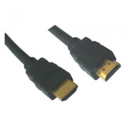CABLE DE CONEXION HDMI TIPO M-M 5 M