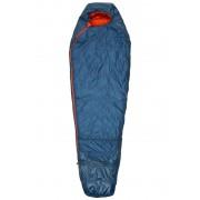 VAUDE Arctic 800 Sleeping Bag deep water Mumienschlafsäcke