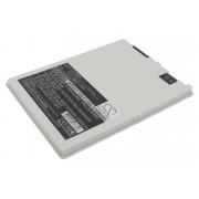 Fujitsu Q550 / CP520130-00 4800mAh 34.56Wh Li-Polymer 7.2V (Cameron Sino)