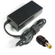 Packard Bell Dot S.Cl/001 Chargeur Batterie Pour Ordinateur Portable (Pc) Compatible (Adp61)