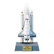 Space Shuttle/Booster