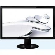 "Monitor Benq GL2450HM 24"" FHD, DVI-D, HDMI, negru"