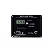 Blue Sky Energy Solar Boost 2000E 12V/25A Charge Controller