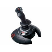 Thrustmaster T.Flight Stick X PC/PS3 2960694/4160526