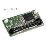 Lexmark X860de/X862de/X864de Forms and Bar Code Card