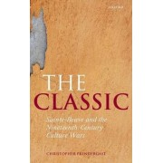 The Classic by Christopher Prendergast
