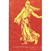 Creating the Welfare State in France, 1880-1940 by Dr Timothy B. Smith