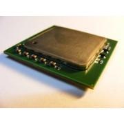 Procesor Intel Xeon 3.06 GHz SL72G