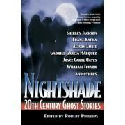 Nightshade by Robert H. Phillips