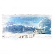 Afbeelding Cloud Mood - 100, Pro Art