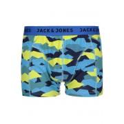 Jack & Jones Ondergoed