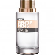 Tabac Gentle Men's Care After Shave Lotion 90 ml