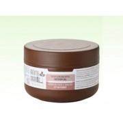 Крем за тяло с етерично масло от ветивер Natural Cosmetic 300 мл