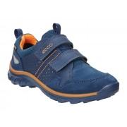 Pantofi sport baieti ECCO Biom Trail (Poseidon)