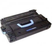 Тонер касета за Hewlett Packard 43X LJ 9000,9000mfp (C8543X) - it image