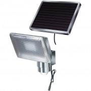 Brennenstuhl соларна LED лампа за гаражна врата/стени със сензор