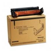 Xerox Phaser 1235 [13R90132] Bk DRUM [Dobegység] (eredeti, új)