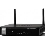 Router Wireless Cisco RV215W