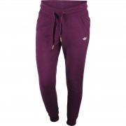 Pantaloni femei adidas Originals Slim TP Cuffed AB2432
