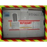 NUTAVANT HP VAINI 24X250 502443 NUTAVANT HP - (250 ML 24 BOTELLA VAINILLA )