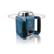 Nivela laser rotativa Bosch GRL 400 H