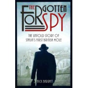 The Forgotten Spy