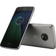 "Motorola Moto G5 5"" 4G Dual SIM 2GB RAM"