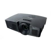 Optoma Videoproiector XGA DX346