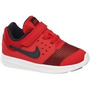 Sapatilha Nike Downshifter 7