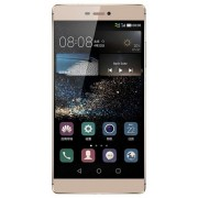 Huawei P8 Max Dual SIM (auriu)