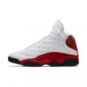 Мужские кроссовки Air Jordan 13 Retro