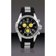 AQUASWISS Trax 6 Hand Watch 80G6H002