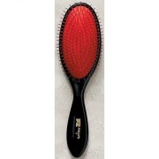 Phillips Brush #11 * Metal Bristles With Red Cushion by Philips