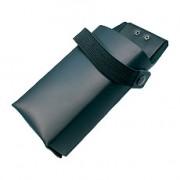 Custodia Bartec MC9090ex -K per ambienti pericolosi (03-9809-0010)