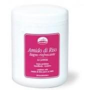 Euphidra AMIDO DI RISO 250 gr