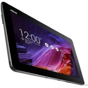 Asus TF103CG (1 GB 8 GB Black)