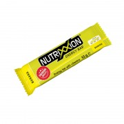 Nutrixxion Energy Bar Energierepen