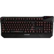 Tastatura Gaming Tesoro Durandal G1NL Cherry MX Red