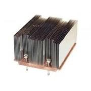 Supermicro SNK-P0007 compontente del dissipatore di calore