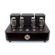 Trafomatic Audio EOS