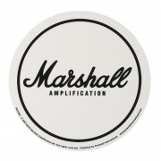 STICKER MARSHALL