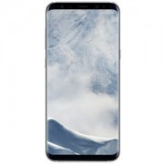 Mobitel Samsung Galaxy S8 G955 srebrni S8+ (G955) srebrni