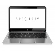 "LAPTOP 13"" HP ENVY SPECTRE XT PRO ULTRABOOK"