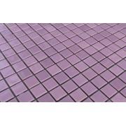 Jednobojni Stakleni Mozaik - WA60